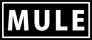 株式会社MULE       のイメージ